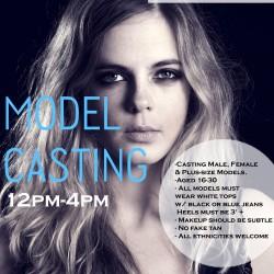 modelPoster