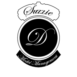 suzzie logo 4 copy