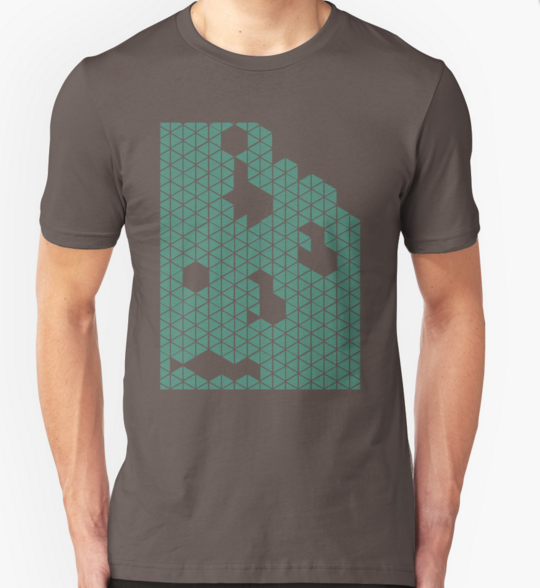 Seals T-Shirt Design