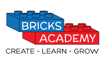 bricks-acadamy-34