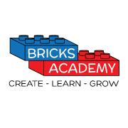facebookBricks-academyOriginal